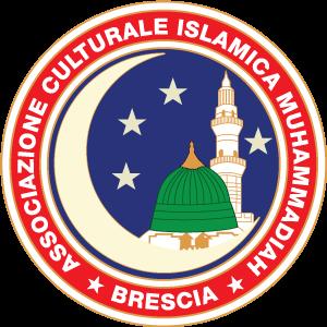 ASSOCIAZIONE CULTURALE ISLAMICA MUHAMMADIAHA