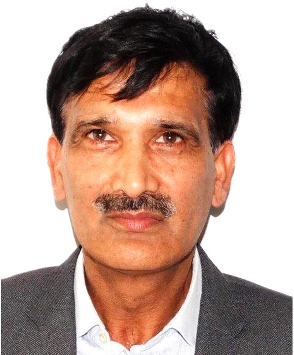 رخسار احمد