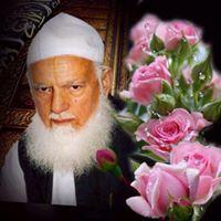 PIR MUHAMMAD KARAM SHAH AL AZHARI R.A